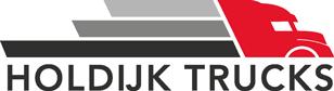 Hodijk trucks harderwijk logo