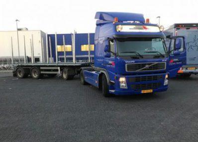 Opleggers_aanhangers_holdijk_trucks